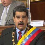 EL MUNDO: La UE pide la repetición de las elecciones en Venezuela