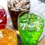 SALUD: Las bebidas azucaradas son letales para nuestros riñones