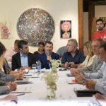 ELECCIONES 2019: Se diluye el desdoblamiento de las elecciones municipales
