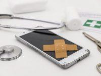 TECNOLOGÍA: Por el bien del Planeta repara tu móvil