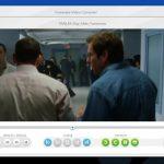 TECNOLOGÍA: 5 programas gratis para convertir MKV a AVI o MP4