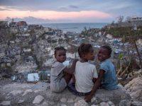 LATINOAMERICA: La pobreza extrema se dispara