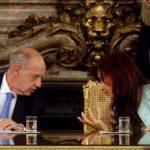 ENCUESTAS: Baja Cristina y sube Lavagna