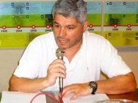 MUNICIPIO: Los errores del funcionario Mauro Velázquez