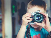 TECNOLOGÍA: Cómo regular el acceso de los niños a la tecnología