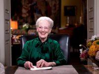 VISITA: La reina de Dinamarca en Necochea