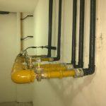 MEJOR HOGAR-GAS: Camuzzi lanzará línea de microcréditos