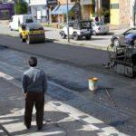 PROVINCIA: Crean régimen de ayuda financiera para obras en municipios