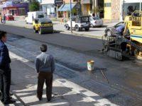 NECOCHEA: Una nueva gestión de López implica la llegada de 50 millones de pesos para más pavimentación