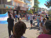 PAMI Quequén: Concejales citan a Croci y piden sesión especial