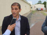 LOBERÍA: Menos partos de madres adolescentes se registraron en el hospital municipal