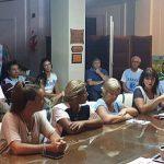 EDUCACIÓN: Preocupación por el inicio de clases
