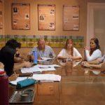 ECOLOGÍA: Análisis de empresas y medio ambiente
