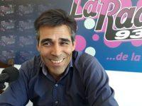 ELECCIONES 2019: «Necochea y la gran oportunidad de estar en sintonía con Nación y provincia», dijo el intendente F. López