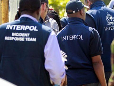 POLICIALES: Interpol detuvo en Necochea a un presunto estafador buscado por España