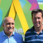 ELECCIONES 2019: Vidal eligió candidatos para apoyar