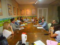 NECOCHEA: Se analizó en el Concejo Deliberante la deuda de la Usina con Cammesa