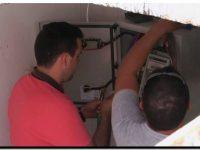 NECOCHEA: Obras para agua en Quequén