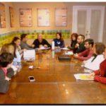 NECOCHEA: El Concejo analizó la situación de las escuelas del distrito