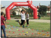 NECOCHEA: Escuelas Deportivas Municipales
