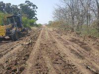 AGRO: Presentan la app para monitorear el estado de los caminos rurales