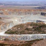 ECOLOGÍA: Se inscribieron nuevos productores mineros en la zona