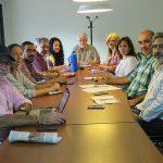 CONADU HISTÓRICA ratifica el estado de Alerta y Movilización