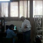 ELECCIONES 2019: Recorridas del pre candidato De Ilzarbe