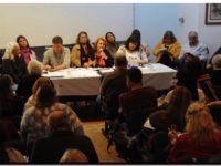 EDUCACIÓN: La FEB también votó ir al paro docente