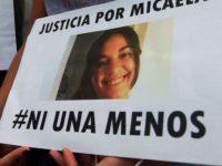 PROVINCIA: Diputados aprobó adhesión a la «ley Micaela» en la primera sesión del año