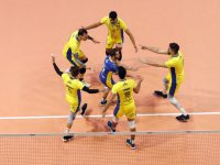 VOLEY: ¡UPCN a la final del sudamericano!