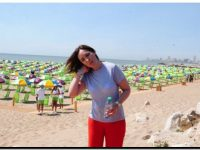TURISMO: Trabajadores de la playa pública de Vidal aún no cobraron sus salarios