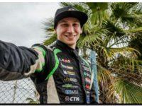 AUTOMOVILISMO: La Pantera viaja a Concordia para la segunda del Top Race Series