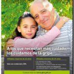 PAMI: Menos trámites para la renovación de medicamentos