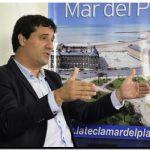 ELECCIONES 2019: Los radicales se reúnen en Mar del Plata