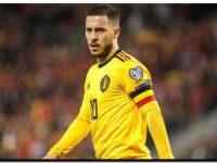 Ránking FIFA: Argentina sigue fuera del Top 10