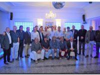 MALVINAS: Homenaje de Puerto Quequén a los Héroes