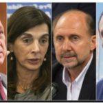 ELECCIONES 2019: El peronismo se impuso en las elecciones santafesinas. Perdió Cambiemos