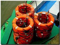 OPINIÓN: ¿Salvavidas de plomo también en Necochea?