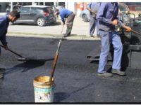 NECOCHEA: Realizarán importantes obras de pavimentación