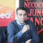NECOCHEA: El Intendente presentó oficialmente la cuarta Ruta del Tango
