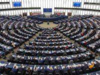 EUROPA: Gran afluencia a las urnas, triunfo populistas