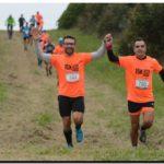ATLETISMO: 21k Open Sports Rural: el desafío de la aventura