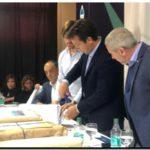 EDITORIAL: Lo afirmo. Gonzalo Diez, miente. El Puente Ezcurra se puede reconstruir