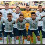 MUNDIAL SUB 20: Argentina derrotó a Portugal