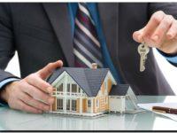 PROVINCIA: Imparable desplome de las operaciones inmobiliarias