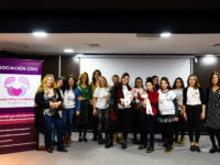 PROVINCIA: Presentan proyecto de ley de trombofilia y trombosis