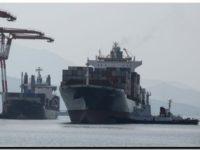 EL MUNDO: Filipinas devuelve a Canadá toneladas de basura