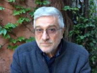 OPINIÓN: Teorías que fundamentan el discurso económico en tiempo electoral