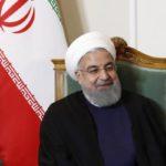EL MUNDO: Teherán retoma la actividad nuclear